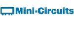 Logo_minicircuits_60